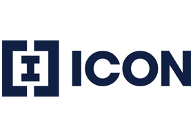 Icon Training